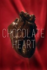 Chocolate Heart Trailer