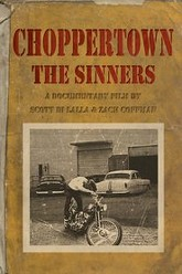 Choppertown: The Sinners Trailer