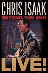 Chris Isaak: Beyond The Sun Live Trailer