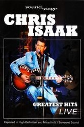 Chris Isaak: Live in Concert and Greatest Hits Live Concert Trailer