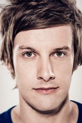 Chris Ramsey Live: All Growed Up Trailer