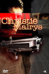 Christie Malry's Own Double-Entry Trailer