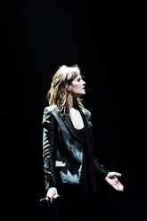 Christine and the Queens - Chaleur humaine Trailer
