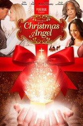 Christmas Angel Trailer