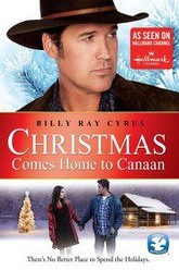 Christmas Comes Home to Canaan Trailer