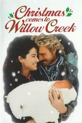 Christmas Comes to Willow Creek Trailer