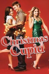 Christmas Cupid Trailer