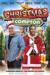 Christmas in Compton Trailer