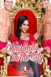 Christmas in the City Trailer