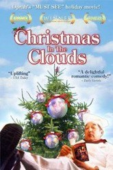 Christmas in the Clouds Trailer