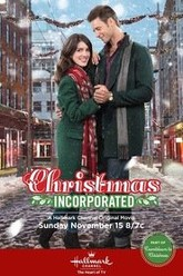 Christmas Incorporated Trailer