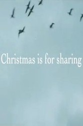 Christmas Is for Sharing Trailer