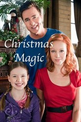 Christmas Magic Trailer