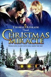 Christmas Miracle Trailer