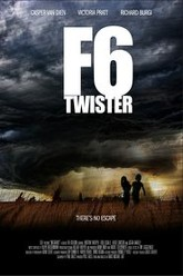 Christmas Twister Trailer