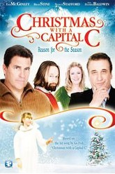 Christmas with a Capital C Trailer
