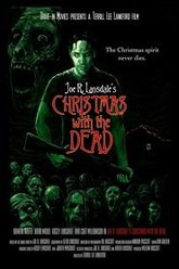 Christmas with the Dead Trailer
