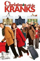 Christmas with the Kranks Trailer