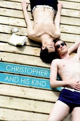 Christopher and His Kind Trailer
