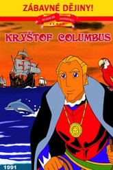 Christopher Columbus Trailer