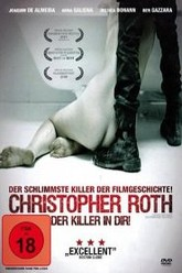 Christopher Roth Trailer