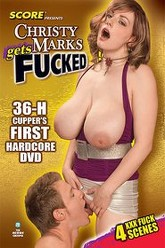 Christy Marks Gets Fucked Trailer