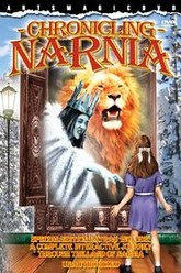 Chronicling Narnia: The C.S Lewis Story Trailer