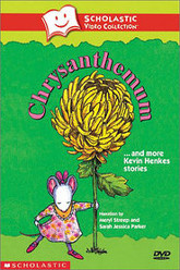Chrysanthemum and More Kevin Henkes Stories Trailer