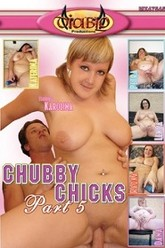 Chubby Chicks #5 Trailer