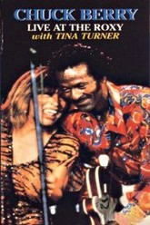 Chuck Berry: Live at the Roxy Trailer