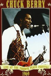 Chuck Berry: Rock and Roll Music Trailer