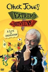 Chuck Jones: Extremes and In-Betweens – A Life in Animation Trailer