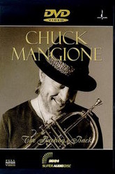 Chuck Mangione: The Feeling's Back Trailer