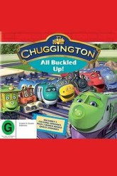 Chuggington: All Buckled Up! Trailer