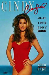 Cindy Crawford: Shape your body Trailer