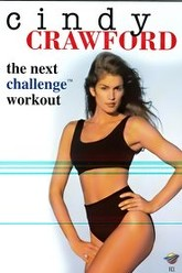 Cindy Crawford - The next challenge workout Trailer