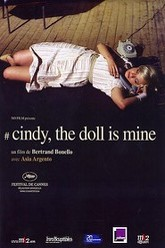 Cindy: The Doll Is Mine Trailer