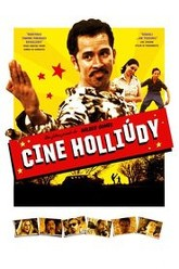 Cine Holliúdy Trailer