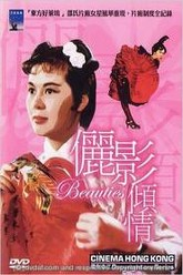 Cinema Hong Kong: The Beauties of the Shaw Studio Trailer