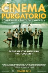 Cinema Purgatorio Trailer