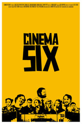Cinema Six Trailer