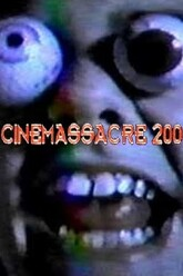 Cinemassacre 200 Trailer