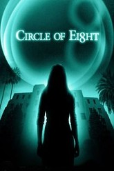 Circle of Eight Trailer