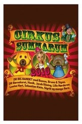 Cirkus Summarum 2010 Trailer