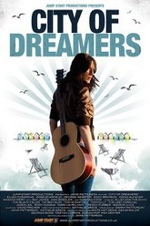 City of Dreamers Trailer