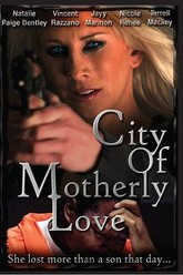 City of Motherly Love Trailer
