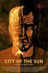 City of the Sun Trailer