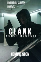 Clank: Agent Recruit Trailer