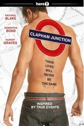 Clapham Junction Trailer