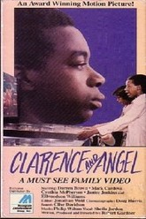 Clarence and Angel Trailer